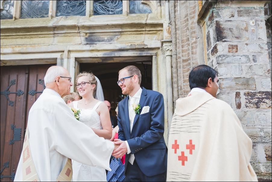 sara-enrico-hochzeitsfotograf-hochzeitsfotografie-weddingphotography-osnabrueck-hannover-moritz-frankenberg-moritzfrankenberg-39