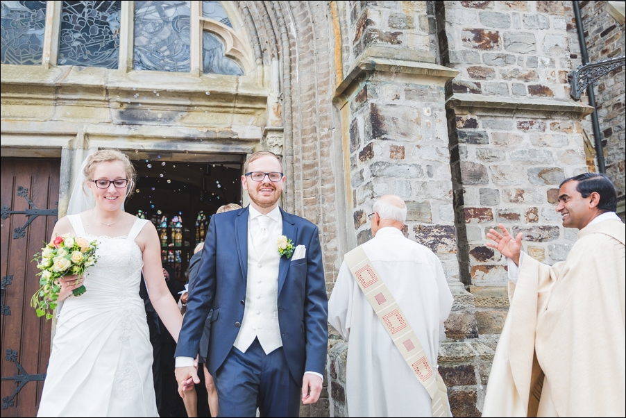 sara-enrico-hochzeitsfotograf-hochzeitsfotografie-weddingphotography-osnabrueck-hannover-moritz-frankenberg-moritzfrankenberg-40