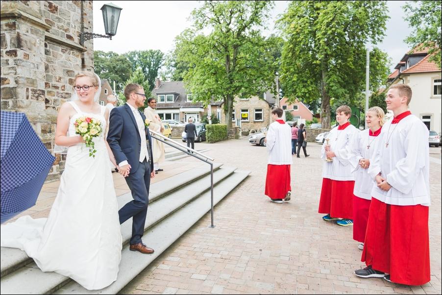 sara-enrico-hochzeitsfotograf-hochzeitsfotografie-weddingphotography-osnabrueck-hannover-moritz-frankenberg-moritzfrankenberg-41
