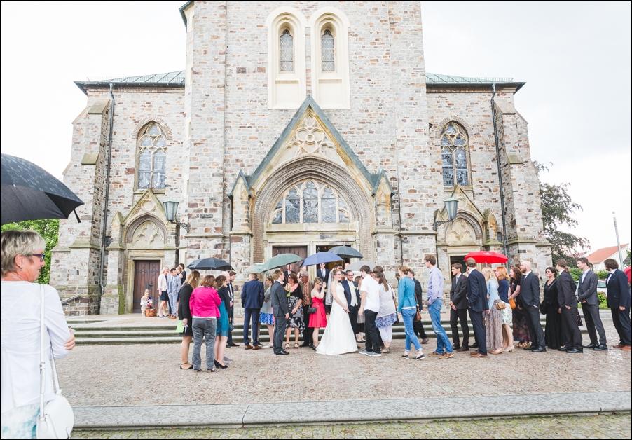 sara-enrico-hochzeitsfotograf-hochzeitsfotografie-weddingphotography-osnabrueck-hannover-moritz-frankenberg-moritzfrankenberg-50