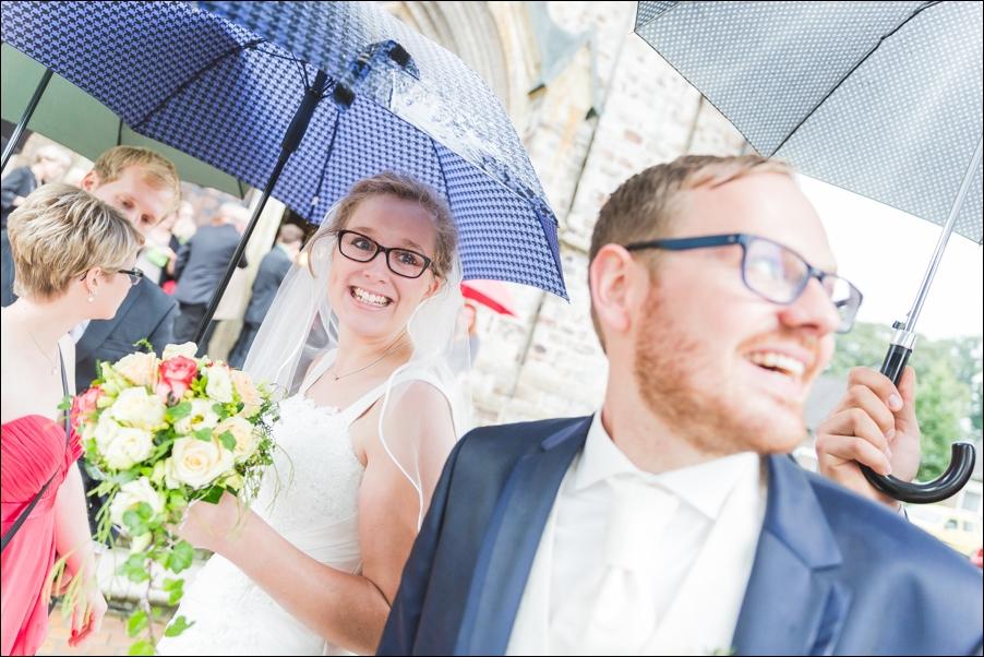 sara-enrico-hochzeitsfotograf-hochzeitsfotografie-weddingphotography-osnabrueck-hannover-moritz-frankenberg-moritzfrankenberg-52