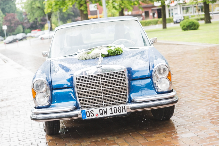sara-enrico-hochzeitsfotograf-hochzeitsfotografie-weddingphotography-osnabrueck-hannover-moritz-frankenberg-moritzfrankenberg-54