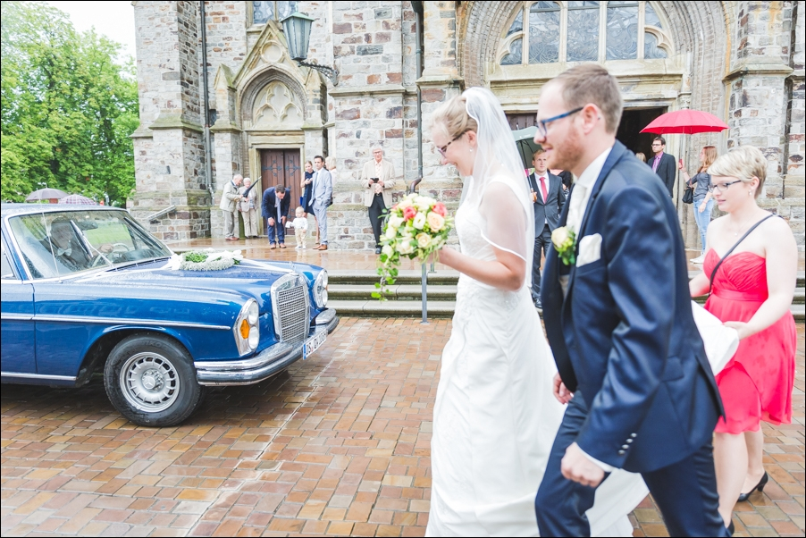 sara-enrico-hochzeitsfotograf-hochzeitsfotografie-weddingphotography-osnabrueck-hannover-moritz-frankenberg-moritzfrankenberg-55