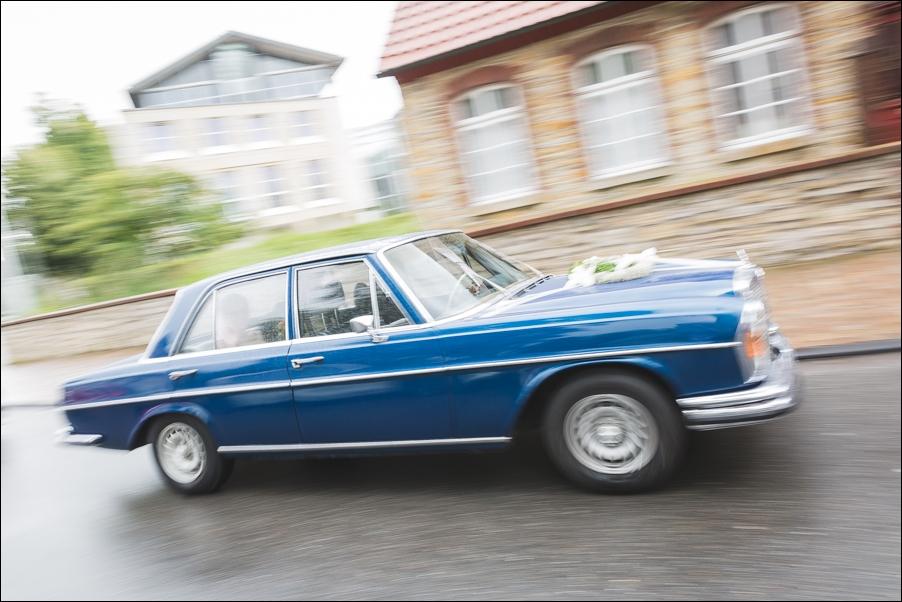 sara-enrico-hochzeitsfotograf-hochzeitsfotografie-weddingphotography-osnabrueck-hannover-moritz-frankenberg-moritzfrankenberg-56