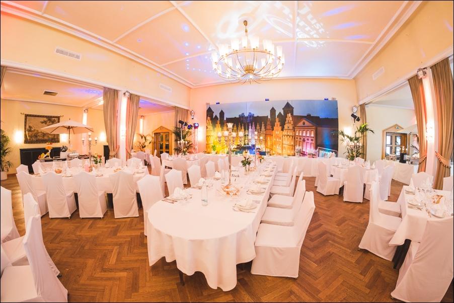 sara-enrico-hochzeitsfotograf-hochzeitsfotografie-weddingphotography-osnabrueck-hannover-moritz-frankenberg-moritzfrankenberg-59