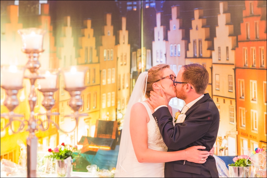 sara-enrico-hochzeitsfotograf-hochzeitsfotografie-weddingphotography-osnabrueck-hannover-moritz-frankenberg-moritzfrankenberg-63