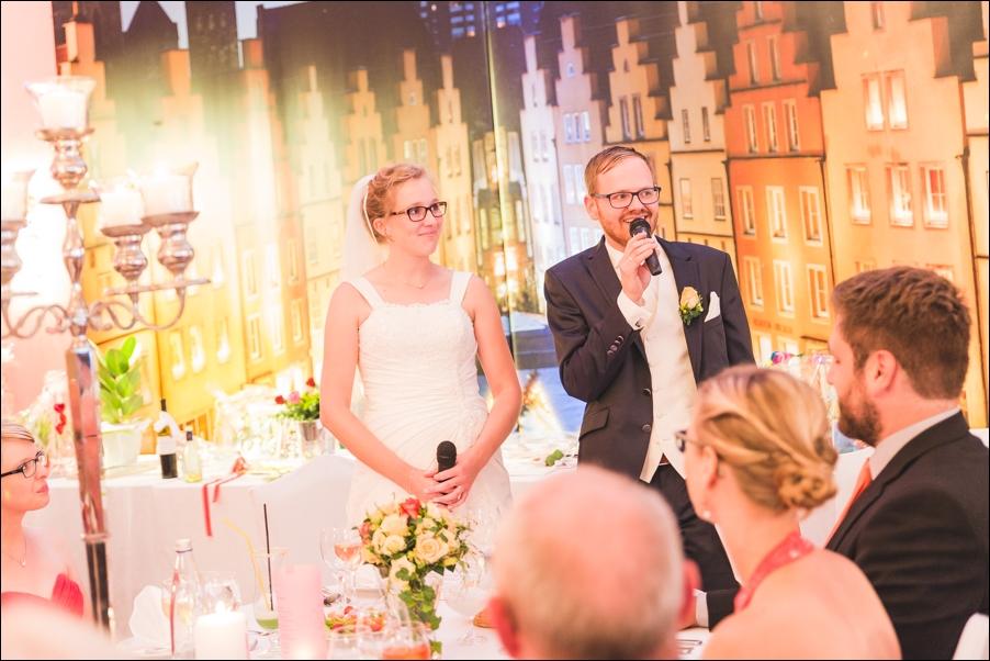 sara-enrico-hochzeitsfotograf-hochzeitsfotografie-weddingphotography-osnabrueck-hannover-moritz-frankenberg-moritzfrankenberg-64