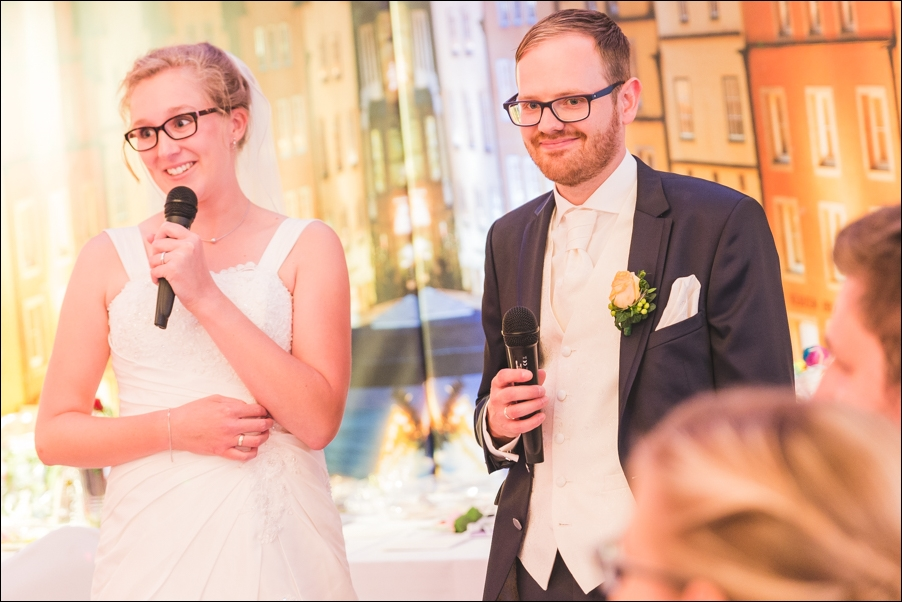 sara-enrico-hochzeitsfotograf-hochzeitsfotografie-weddingphotography-osnabrueck-hannover-moritz-frankenberg-moritzfrankenberg-65