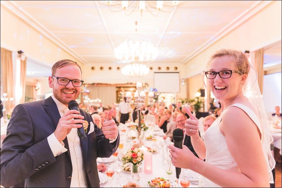 sara-enrico-hochzeitsfotograf-hochzeitsfotografie-weddingphotography-osnabrueck-hannover-moritz-frankenberg-moritzfrankenberg-66