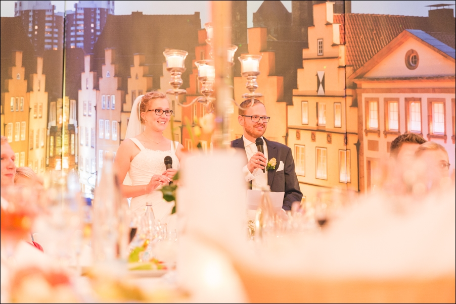 sara-enrico-hochzeitsfotograf-hochzeitsfotografie-weddingphotography-osnabrueck-hannover-moritz-frankenberg-moritzfrankenberg-67