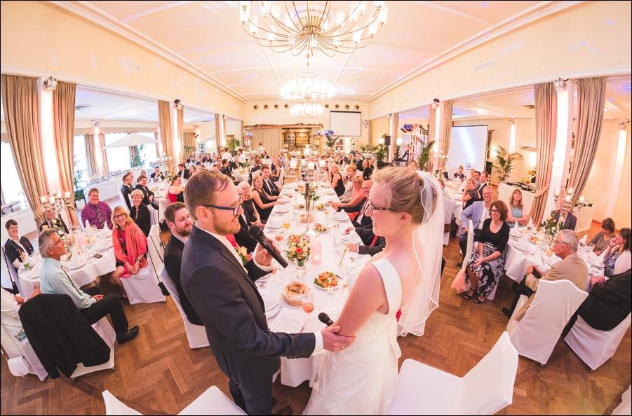 sara-enrico-hochzeitsfotograf-hochzeitsfotografie-weddingphotography-osnabrueck-hannover-moritz-frankenberg-moritzfrankenberg-68