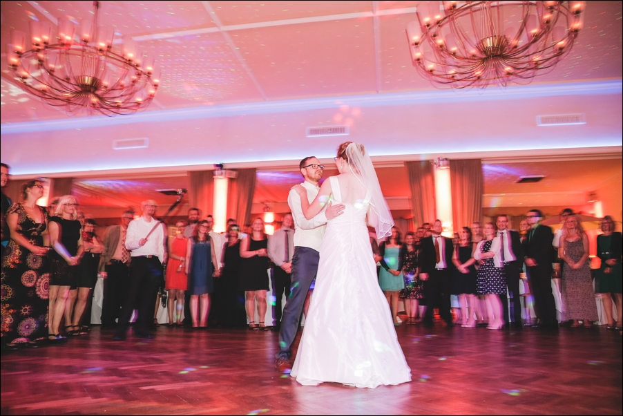 sara-enrico-hochzeitsfotograf-hochzeitsfotografie-weddingphotography-osnabrueck-hannover-moritz-frankenberg-moritzfrankenberg-69