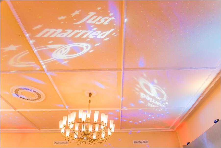 sara-enrico-hochzeitsfotograf-hochzeitsfotografie-weddingphotography-osnabrueck-hannover-moritz-frankenberg-moritzfrankenberg-71