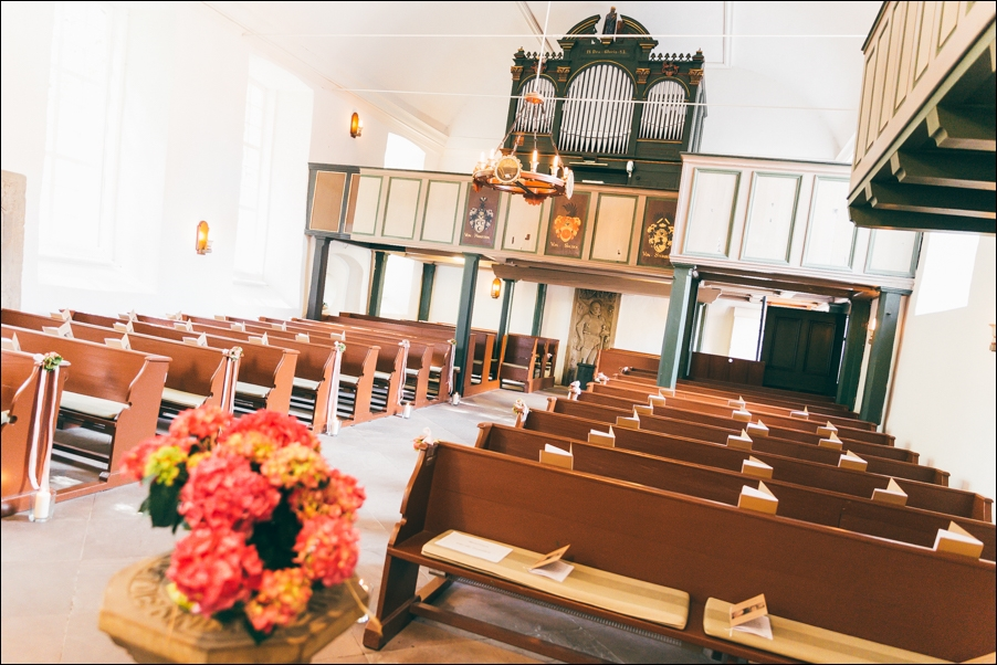 beatrice-patrick-hochzeitsfotograf-hochzeitsfotografie-weddingphotography-osnabrueck-hannover-moritz-frankenberg-moritzfrankenberg-02
