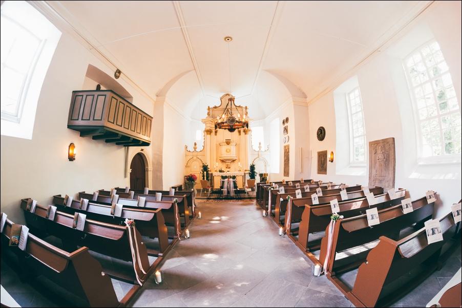 beatrice-patrick-hochzeitsfotograf-hochzeitsfotografie-weddingphotography-osnabrueck-hannover-moritz-frankenberg-moritzfrankenberg-04