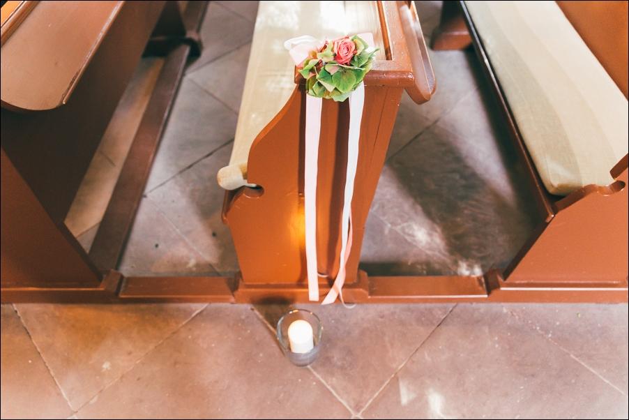 beatrice-patrick-hochzeitsfotograf-hochzeitsfotografie-weddingphotography-osnabrueck-hannover-moritz-frankenberg-moritzfrankenberg-06