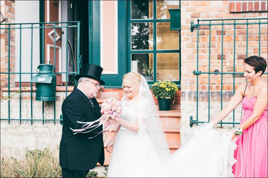beatrice-patrick-hochzeitsfotograf-hochzeitsfotografie-weddingphotography-osnabrueck-hannover-moritz-frankenberg-moritzfrankenberg-08