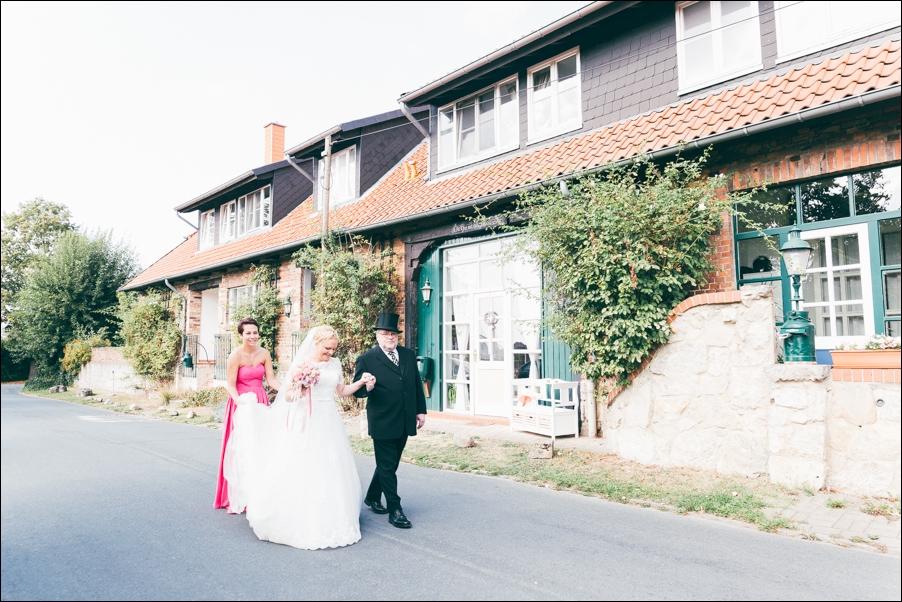 beatrice-patrick-hochzeitsfotograf-hochzeitsfotografie-weddingphotography-osnabrueck-hannover-moritz-frankenberg-moritzfrankenberg-09