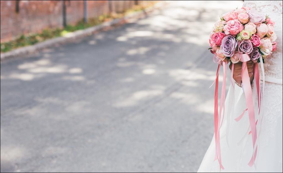 beatrice-patrick-hochzeitsfotograf-hochzeitsfotografie-weddingphotography-osnabrueck-hannover-moritz-frankenberg-moritzfrankenberg-11