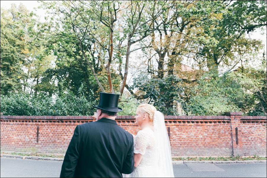 beatrice-patrick-hochzeitsfotograf-hochzeitsfotografie-weddingphotography-osnabrueck-hannover-moritz-frankenberg-moritzfrankenberg-12