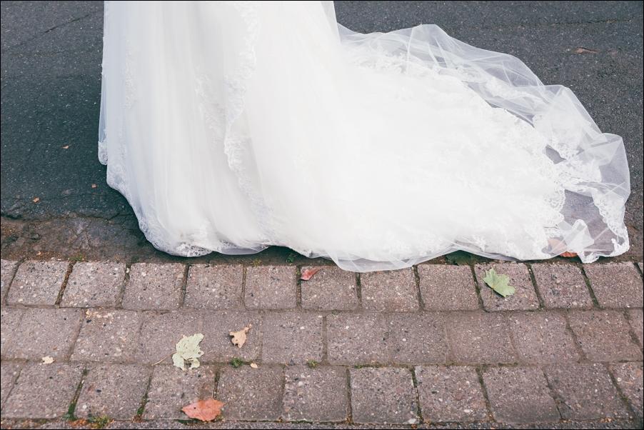 beatrice-patrick-hochzeitsfotograf-hochzeitsfotografie-weddingphotography-osnabrueck-hannover-moritz-frankenberg-moritzfrankenberg-13