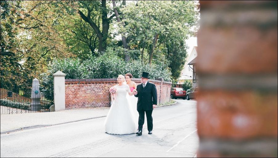beatrice-patrick-hochzeitsfotograf-hochzeitsfotografie-weddingphotography-osnabrueck-hannover-moritz-frankenberg-moritzfrankenberg-14