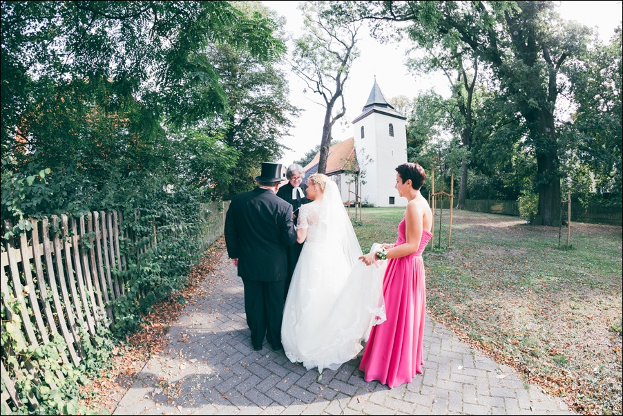 beatrice-patrick-hochzeitsfotograf-hochzeitsfotografie-weddingphotography-osnabrueck-hannover-moritz-frankenberg-moritzfrankenberg-15