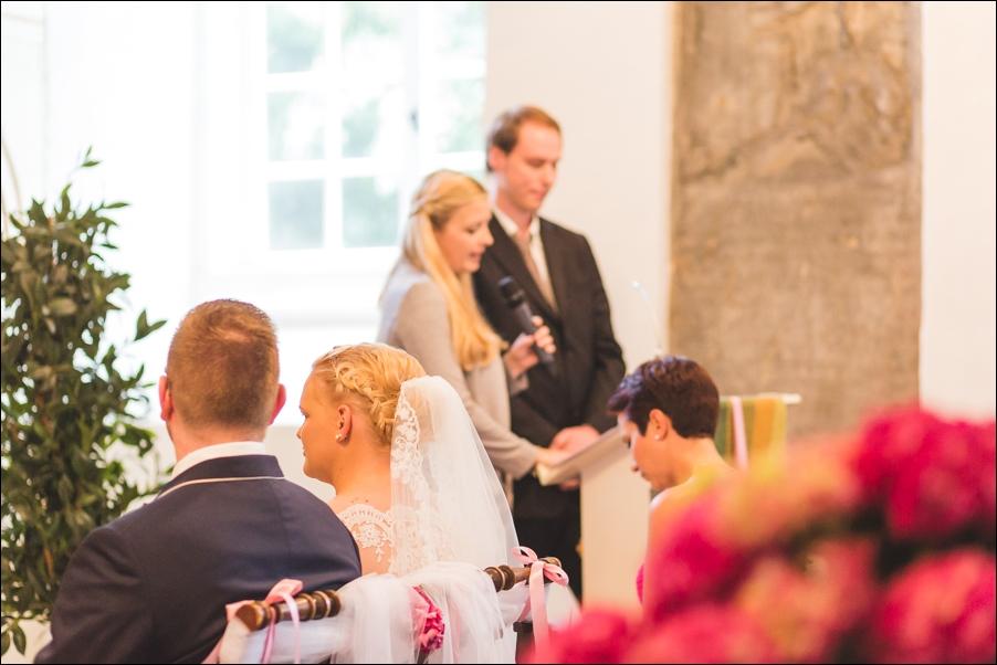 beatrice-patrick-hochzeitsfotograf-hochzeitsfotografie-weddingphotography-osnabrueck-hannover-moritz-frankenberg-moritzfrankenberg-18
