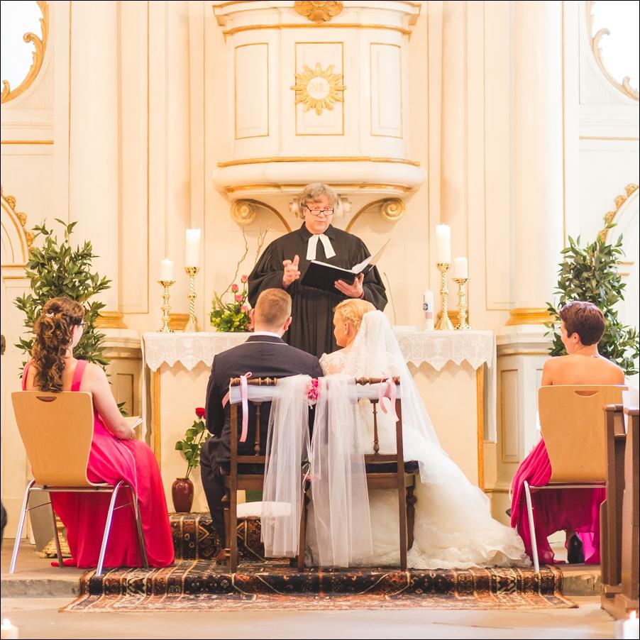 beatrice-patrick-hochzeitsfotograf-hochzeitsfotografie-weddingphotography-osnabrueck-hannover-moritz-frankenberg-moritzfrankenberg-19