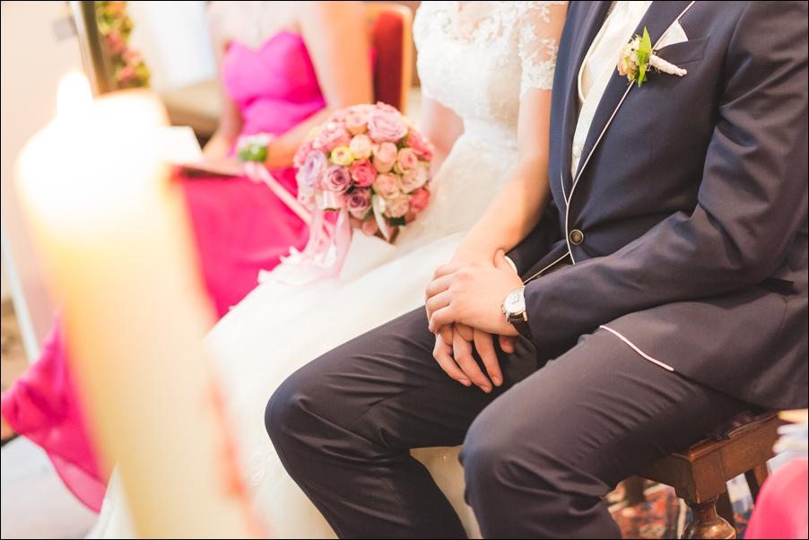 beatrice-patrick-hochzeitsfotograf-hochzeitsfotografie-weddingphotography-osnabrueck-hannover-moritz-frankenberg-moritzfrankenberg-20