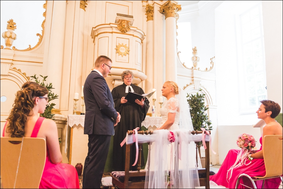 beatrice-patrick-hochzeitsfotograf-hochzeitsfotografie-weddingphotography-osnabrueck-hannover-moritz-frankenberg-moritzfrankenberg-21