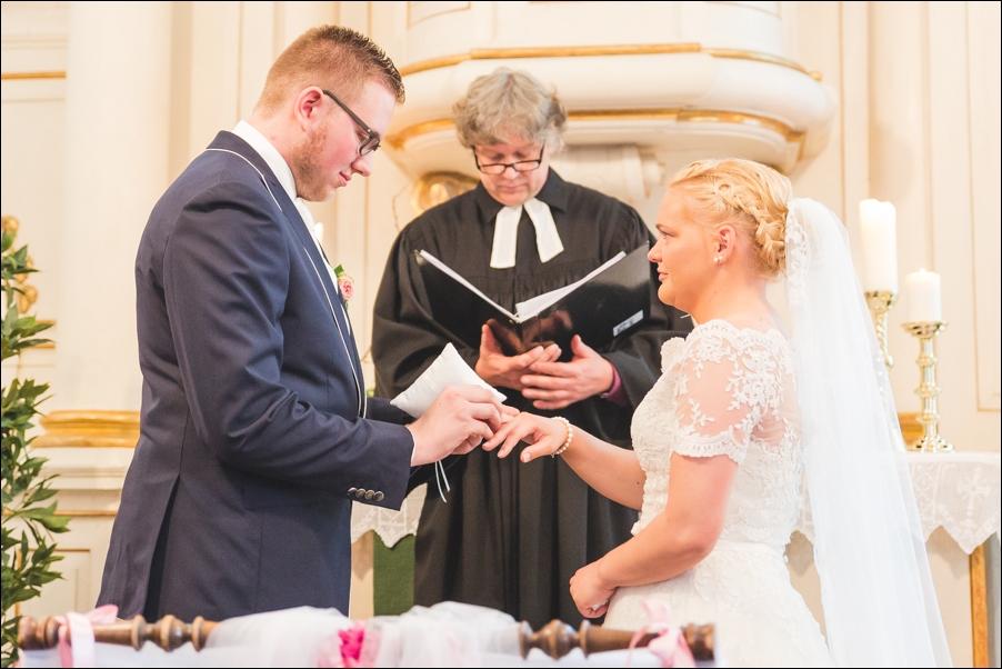beatrice-patrick-hochzeitsfotograf-hochzeitsfotografie-weddingphotography-osnabrueck-hannover-moritz-frankenberg-moritzfrankenberg-22