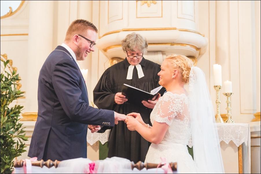 beatrice-patrick-hochzeitsfotograf-hochzeitsfotografie-weddingphotography-osnabrueck-hannover-moritz-frankenberg-moritzfrankenberg-23