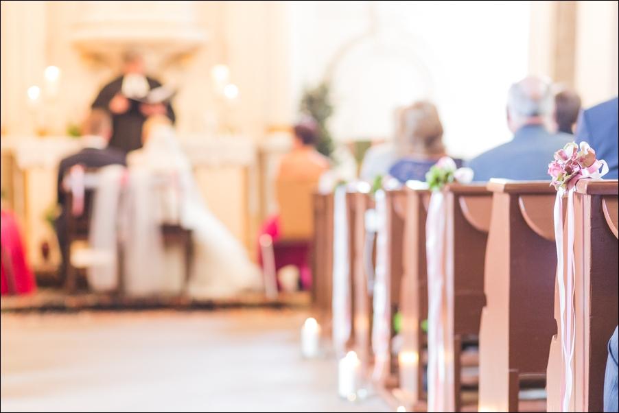 beatrice-patrick-hochzeitsfotograf-hochzeitsfotografie-weddingphotography-osnabrueck-hannover-moritz-frankenberg-moritzfrankenberg-24