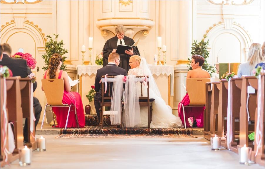 beatrice-patrick-hochzeitsfotograf-hochzeitsfotografie-weddingphotography-osnabrueck-hannover-moritz-frankenberg-moritzfrankenberg-25
