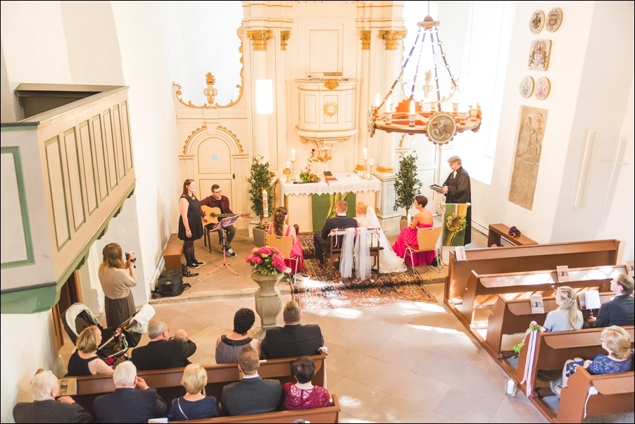 beatrice-patrick-hochzeitsfotograf-hochzeitsfotografie-weddingphotography-osnabrueck-hannover-moritz-frankenberg-moritzfrankenberg-26
