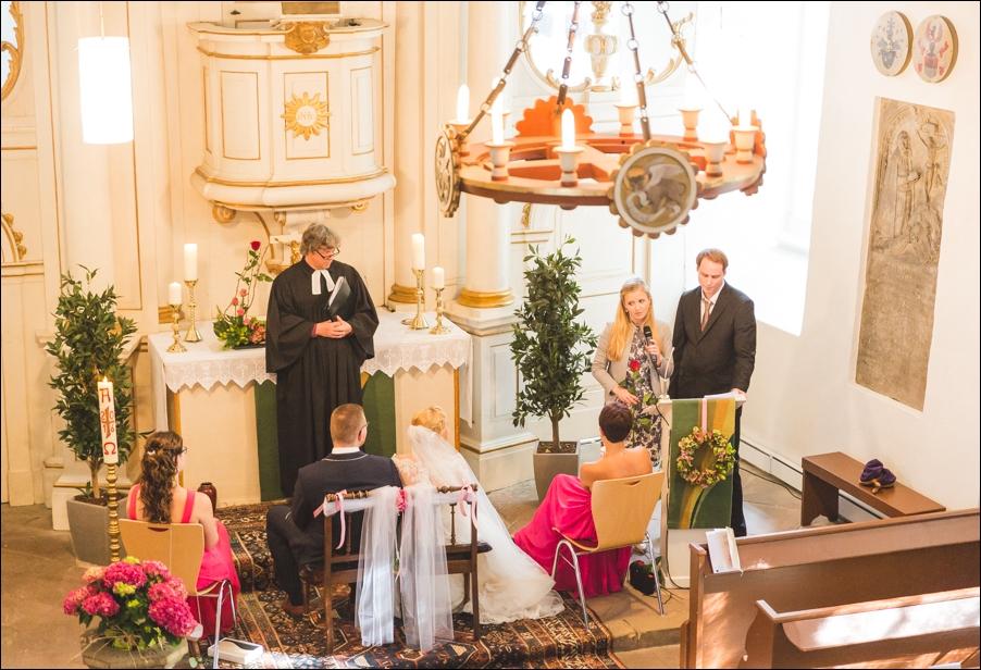 beatrice-patrick-hochzeitsfotograf-hochzeitsfotografie-weddingphotography-osnabrueck-hannover-moritz-frankenberg-moritzfrankenberg-27