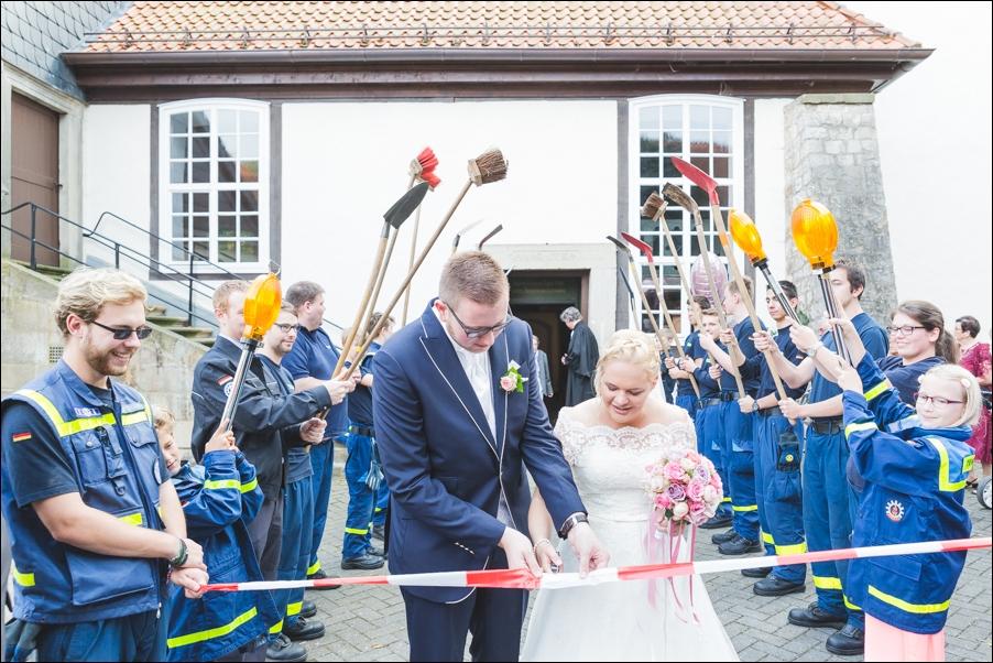beatrice-patrick-hochzeitsfotograf-hochzeitsfotografie-weddingphotography-osnabrueck-hannover-moritz-frankenberg-moritzfrankenberg-28