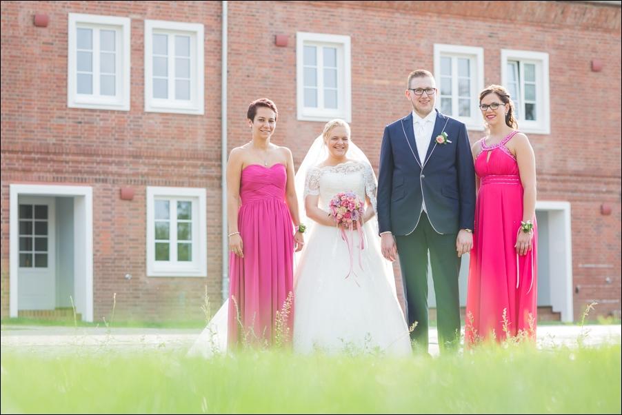 beatrice-patrick-hochzeitsfotograf-hochzeitsfotografie-weddingphotography-osnabrueck-hannover-moritz-frankenberg-moritzfrankenberg-30