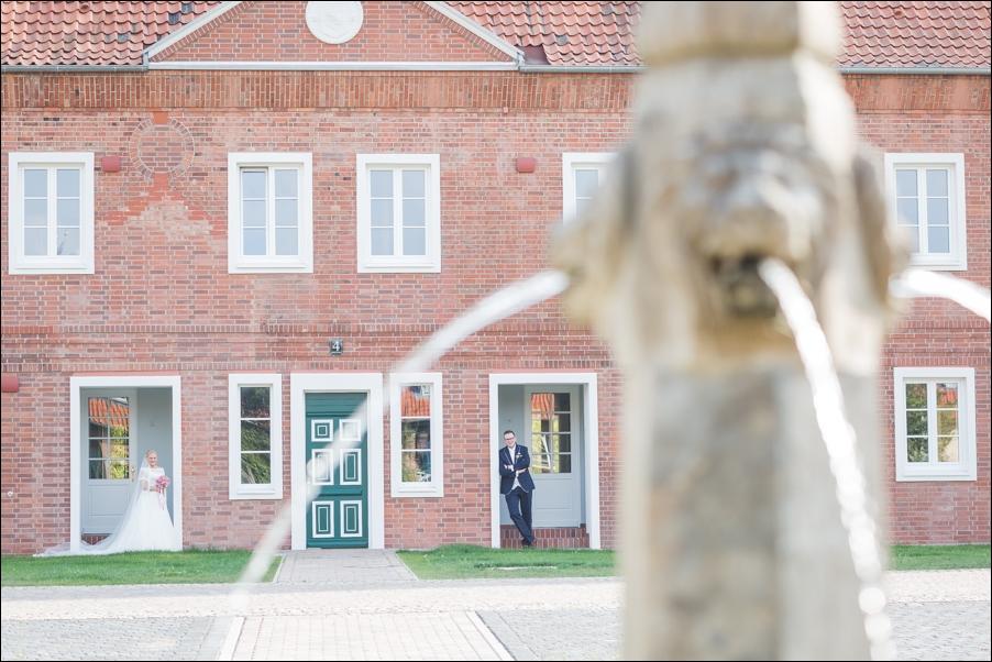beatrice-patrick-hochzeitsfotograf-hochzeitsfotografie-weddingphotography-osnabrueck-hannover-moritz-frankenberg-moritzfrankenberg-31
