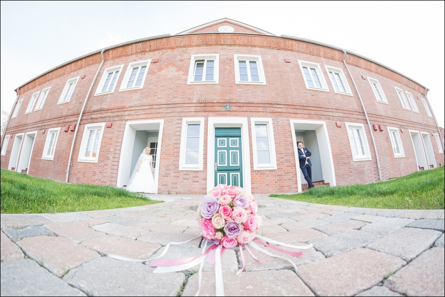 beatrice-patrick-hochzeitsfotograf-hochzeitsfotografie-weddingphotography-osnabrueck-hannover-moritz-frankenberg-moritzfrankenberg-32
