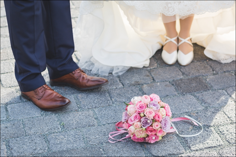 beatrice-patrick-hochzeitsfotograf-hochzeitsfotografie-weddingphotography-osnabrueck-hannover-moritz-frankenberg-moritzfrankenberg-33