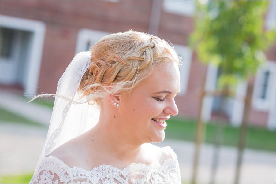beatrice-patrick-hochzeitsfotograf-hochzeitsfotografie-weddingphotography-osnabrueck-hannover-moritz-frankenberg-moritzfrankenberg-34