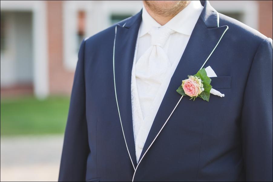 beatrice-patrick-hochzeitsfotograf-hochzeitsfotografie-weddingphotography-osnabrueck-hannover-moritz-frankenberg-moritzfrankenberg-35