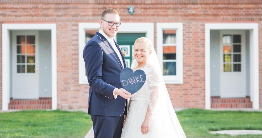 beatrice-patrick-hochzeitsfotograf-hochzeitsfotografie-weddingphotography-osnabrueck-hannover-moritz-frankenberg-moritzfrankenberg-36