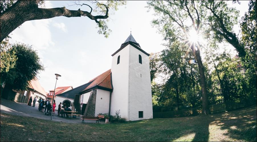 beatrice-patrick-hochzeitsreportage-hochzeitsfotografie-hochzeitsfotograf-osnabrueck-hannover-moritzfrankenberg-01