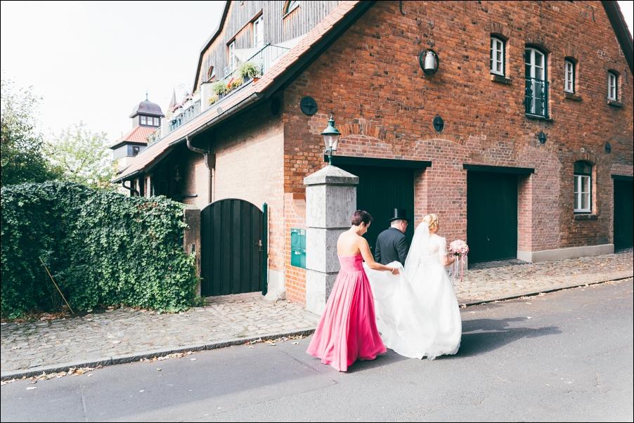 beatrice-patrick-hochzeitsreportage-hochzeitsfotografie-hochzeitsfotograf-osnabrueck-hannover-moritzfrankenberg-08