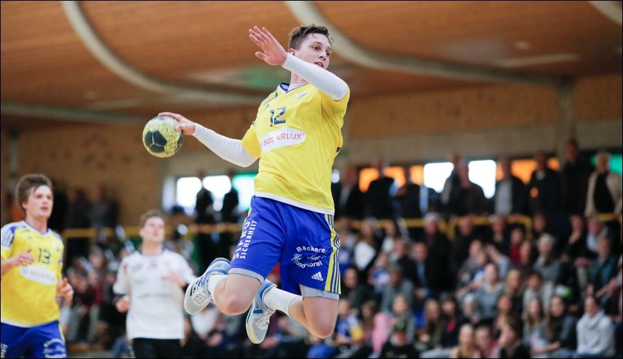 handball-oberliga-bissendorf-edewecht-peoplefotografie-sportfotografie-reportagefotografie-osnabrueck-people-sport-reportage-02