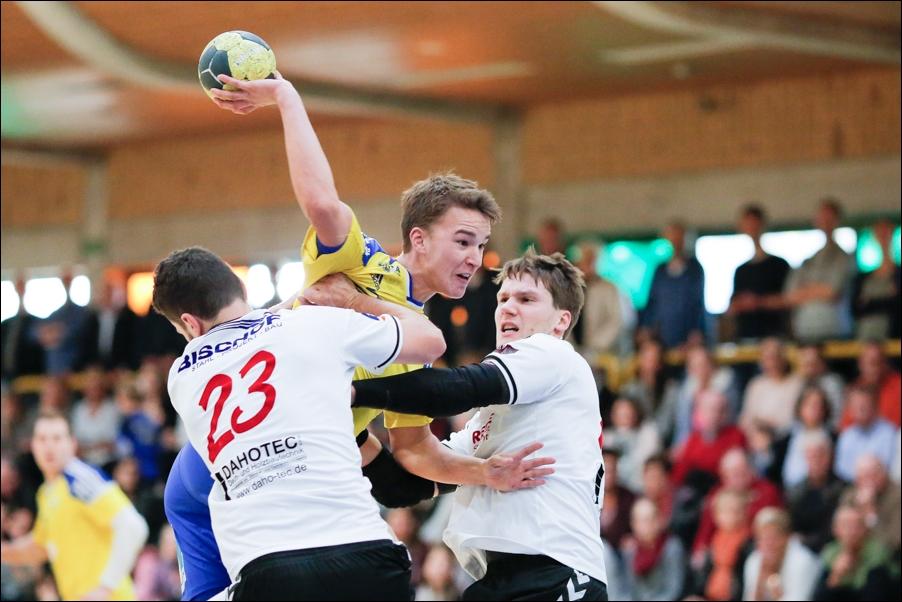 handball-oberliga-bissendorf-edewecht-peoplefotografie-sportfotografie-reportagefotografie-osnabrueck-people-sport-reportage-03