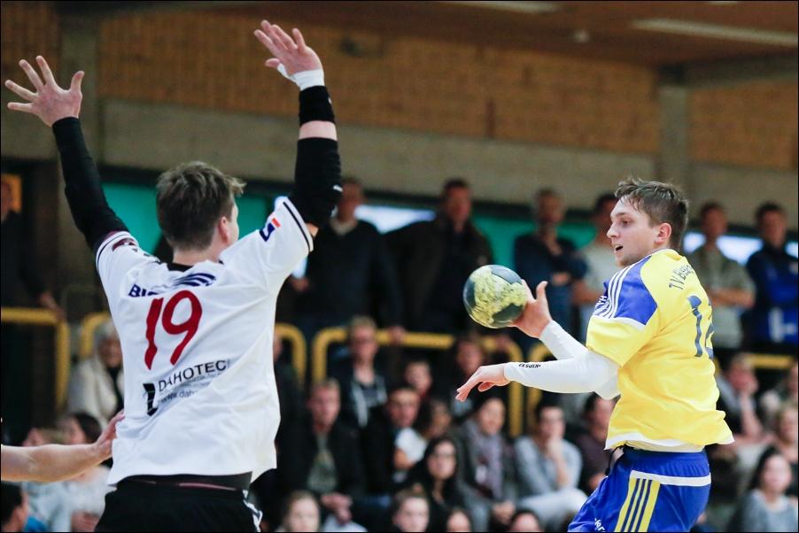 handball-oberliga-bissendorf-edewecht-peoplefotografie-sportfotografie-reportagefotografie-osnabrueck-people-sport-reportage-04